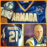 Dave Frizzell-Armada-Home.jpg