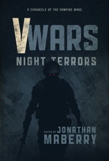 V-Wars-Night-Terrors.jpg