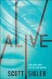 ALIVE-HC-Cover.jpeg