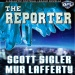 TheReporter-audiobook.jpg