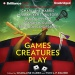 Games-creatures-play-audiobook.jpg