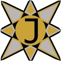 Logo JupiterJacks.jpg