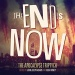 THE-END-IS-NOW-audiobook.jpg