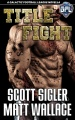 Title Fight EBook 680.jpg