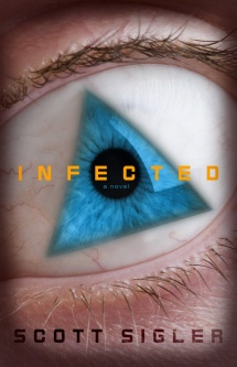 Infected Cover.jpg