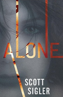 ALONE-HC Cover.png