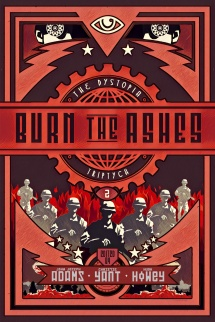 Burn-The-Ashes-PB.jpg