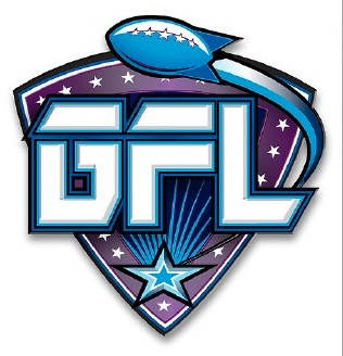 Official GFL Logo